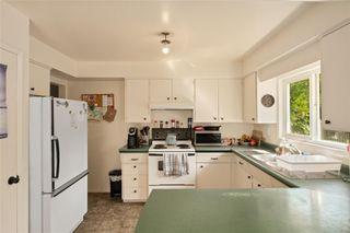 Photo 7: 5143 Santa Clara Ave in : SE Cordova Bay House for sale (Saanich East)  : MLS®# 851992