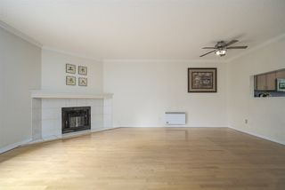 Photo 1: 3478 NAIRN Avenue in Vancouver: Champlain Heights Townhouse for sale (Vancouver East)  : MLS®# R2479939