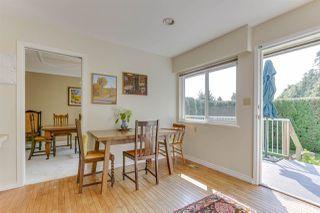 Photo 12: 945 EDEN Crescent in Delta: Tsawwassen East House for sale (Tsawwassen)  : MLS®# R2493592