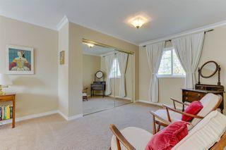 Photo 21: 945 EDEN Crescent in Delta: Tsawwassen East House for sale (Tsawwassen)  : MLS®# R2493592