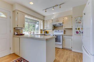 Photo 14: 945 EDEN Crescent in Delta: Tsawwassen East House for sale (Tsawwassen)  : MLS®# R2493592