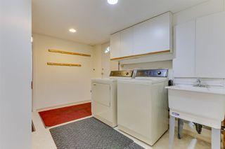 Photo 35: 945 EDEN Crescent in Delta: Tsawwassen East House for sale (Tsawwassen)  : MLS®# R2493592
