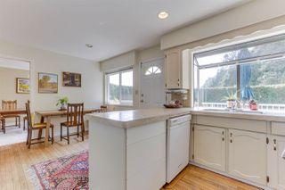 Photo 15: 945 EDEN Crescent in Delta: Tsawwassen East House for sale (Tsawwassen)  : MLS®# R2493592