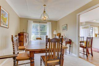 Photo 9: 945 EDEN Crescent in Delta: Tsawwassen East House for sale (Tsawwassen)  : MLS®# R2493592