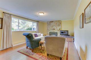 Photo 30: 945 EDEN Crescent in Delta: Tsawwassen East House for sale (Tsawwassen)  : MLS®# R2493592