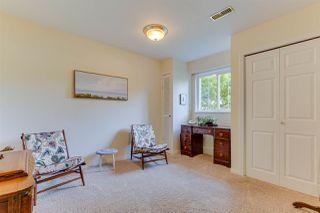 Photo 29: 945 EDEN Crescent in Delta: Tsawwassen East House for sale (Tsawwassen)  : MLS®# R2493592