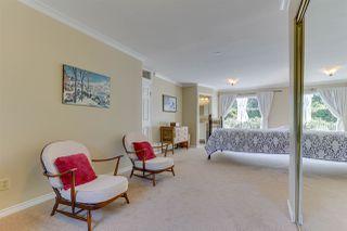 Photo 22: 945 EDEN Crescent in Delta: Tsawwassen East House for sale (Tsawwassen)  : MLS®# R2493592