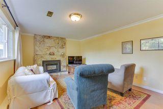 Photo 31: 945 EDEN Crescent in Delta: Tsawwassen East House for sale (Tsawwassen)  : MLS®# R2493592