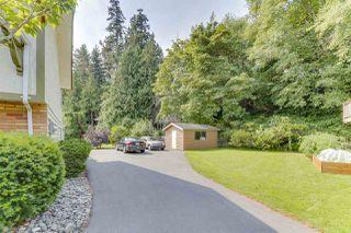 Photo 3: 945 EDEN Crescent in Delta: Tsawwassen East House for sale (Tsawwassen)  : MLS®# R2493592
