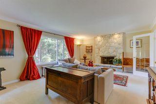 Photo 5: 945 EDEN Crescent in Delta: Tsawwassen East House for sale (Tsawwassen)  : MLS®# R2493592