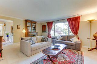 Photo 8: 945 EDEN Crescent in Delta: Tsawwassen East House for sale (Tsawwassen)  : MLS®# R2493592