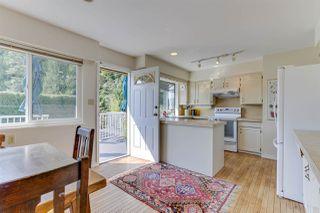 Photo 11: 945 EDEN Crescent in Delta: Tsawwassen East House for sale (Tsawwassen)  : MLS®# R2493592