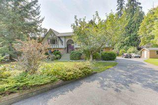 Photo 2: 945 EDEN Crescent in Delta: Tsawwassen East House for sale (Tsawwassen)  : MLS®# R2493592