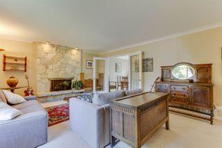 Photo 6: 945 EDEN Crescent in Delta: Tsawwassen East House for sale (Tsawwassen)  : MLS®# R2493592