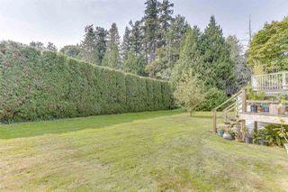 Photo 39: 945 EDEN Crescent in Delta: Tsawwassen East House for sale (Tsawwassen)  : MLS®# R2493592