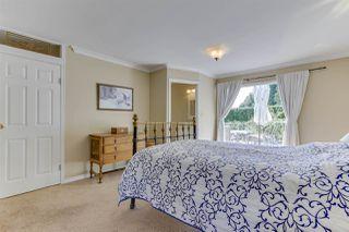 Photo 18: 945 EDEN Crescent in Delta: Tsawwassen East House for sale (Tsawwassen)  : MLS®# R2493592
