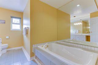 Photo 27: 945 EDEN Crescent in Delta: Tsawwassen East House for sale (Tsawwassen)  : MLS®# R2493592