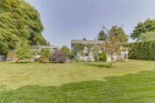 Photo 37: 945 EDEN Crescent in Delta: Tsawwassen East House for sale (Tsawwassen)  : MLS®# R2493592