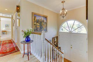 Photo 28: 945 EDEN Crescent in Delta: Tsawwassen East House for sale (Tsawwassen)  : MLS®# R2493592