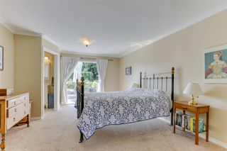 Photo 17: 945 EDEN Crescent in Delta: Tsawwassen East House for sale (Tsawwassen)  : MLS®# R2493592