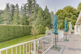 Photo 40: 945 EDEN Crescent in Delta: Tsawwassen East House for sale (Tsawwassen)  : MLS®# R2493592
