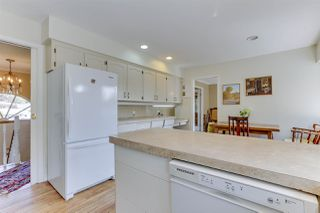 Photo 16: 945 EDEN Crescent in Delta: Tsawwassen East House for sale (Tsawwassen)  : MLS®# R2493592