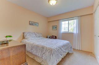 Photo 24: 945 EDEN Crescent in Delta: Tsawwassen East House for sale (Tsawwassen)  : MLS®# R2493592