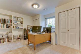 Photo 33: 945 EDEN Crescent in Delta: Tsawwassen East House for sale (Tsawwassen)  : MLS®# R2493592