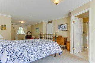Photo 20: 945 EDEN Crescent in Delta: Tsawwassen East House for sale (Tsawwassen)  : MLS®# R2493592