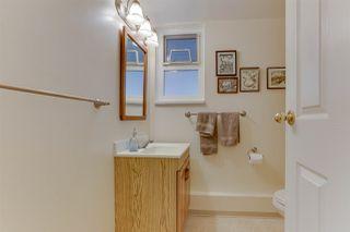 Photo 34: 945 EDEN Crescent in Delta: Tsawwassen East House for sale (Tsawwassen)  : MLS®# R2493592