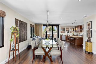Photo 7: MISSION HILLS House for sale : 3 bedrooms : 4004 Lark St in San Diego