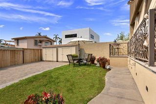 Photo 23: MISSION HILLS House for sale : 3 bedrooms : 4004 Lark St in San Diego