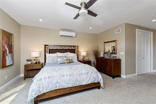Photo 16: MISSION HILLS House for sale : 3 bedrooms : 4004 Lark St in San Diego