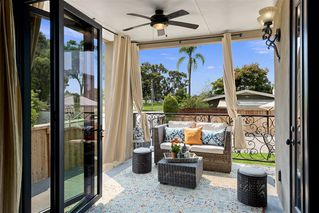 Photo 1: MISSION HILLS House for sale : 3 bedrooms : 4004 Lark St in San Diego