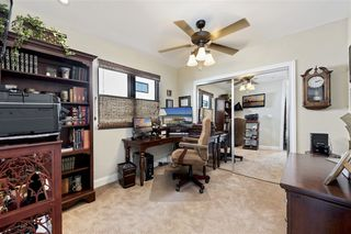 Photo 21: MISSION HILLS House for sale : 3 bedrooms : 4004 Lark St in San Diego
