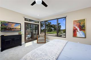 Photo 12: MISSION HILLS House for sale : 3 bedrooms : 4004 Lark St in San Diego
