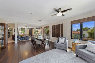 Photo 5: MISSION HILLS House for sale : 3 bedrooms : 4004 Lark St in San Diego