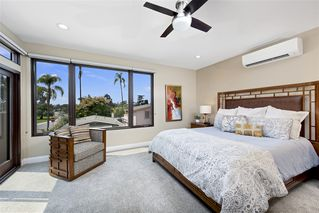 Photo 11: MISSION HILLS House for sale : 3 bedrooms : 4004 Lark St in San Diego