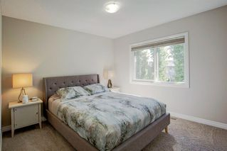 Photo 18: 209 CRANARCH Place SE in Calgary: Cranston Detached for sale : MLS®# A1031672