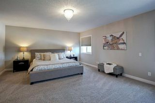 Photo 14: 209 CRANARCH Place SE in Calgary: Cranston Detached for sale : MLS®# A1031672