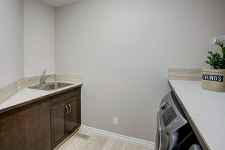 Photo 23: 209 CRANARCH Place SE in Calgary: Cranston Detached for sale : MLS®# A1031672
