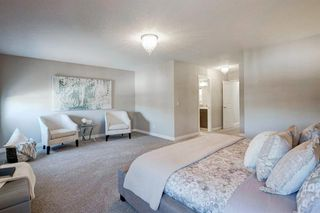 Photo 15: 209 CRANARCH Place SE in Calgary: Cranston Detached for sale : MLS®# A1031672