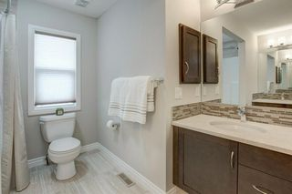 Photo 19: 209 CRANARCH Place SE in Calgary: Cranston Detached for sale : MLS®# A1031672