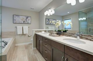 Photo 16: 209 CRANARCH Place SE in Calgary: Cranston Detached for sale : MLS®# A1031672