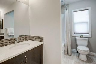 Photo 20: 209 CRANARCH Place SE in Calgary: Cranston Detached for sale : MLS®# A1031672