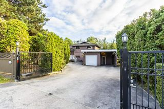 Main Photo: 6563 BROADWAY in Burnaby: Parkcrest House for sale (Burnaby North)  : MLS®# R2500236