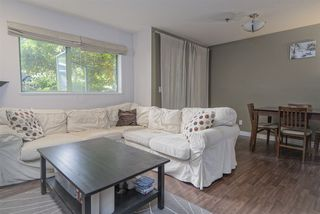 "Photo 5: 210 6737 STATION HILL Court in Burnaby: South Slope Condo for sale in ""THE COURTYARDS"" (Burnaby South)  : MLS®# R2503499"