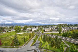 """Photo 28: 1106 10899 UNIVERSITY Drive in Surrey: Whalley Condo for sale in """"OBSERVATORY"""" (North Surrey)  : MLS®# R2507085"""