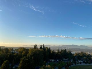 """Photo 31: 1106 10899 UNIVERSITY Drive in Surrey: Whalley Condo for sale in """"OBSERVATORY"""" (North Surrey)  : MLS®# R2507085"""
