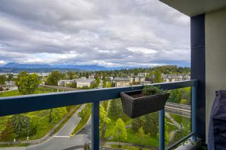 """Photo 26: 1106 10899 UNIVERSITY Drive in Surrey: Whalley Condo for sale in """"OBSERVATORY"""" (North Surrey)  : MLS®# R2507085"""